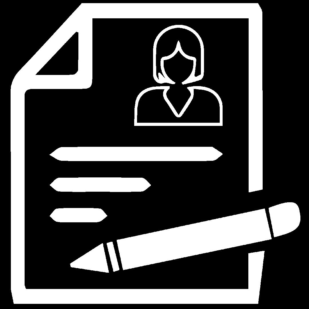 hiring-checks-01