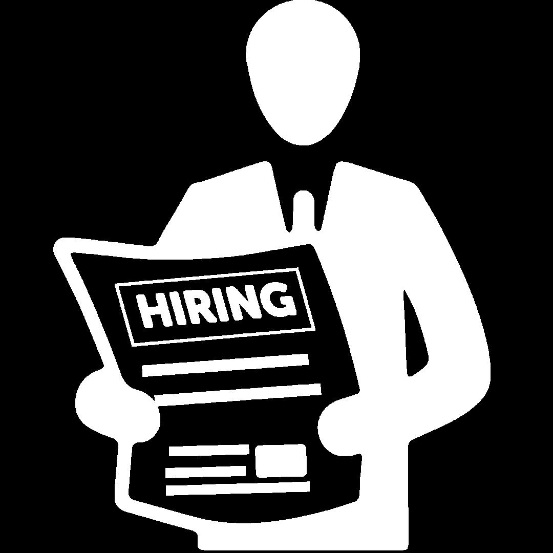 hiring-employement-01