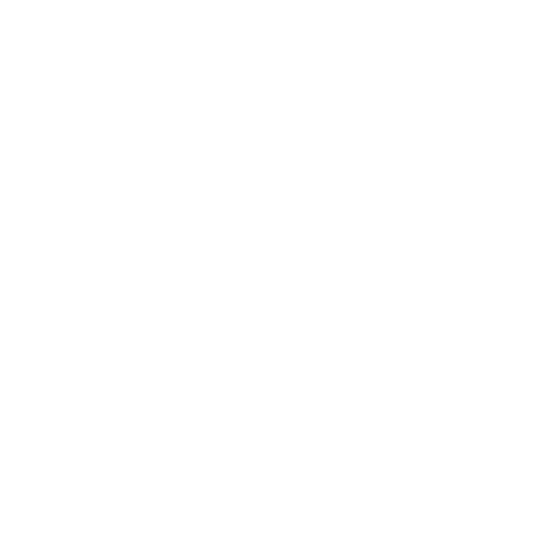 hiring-training-01