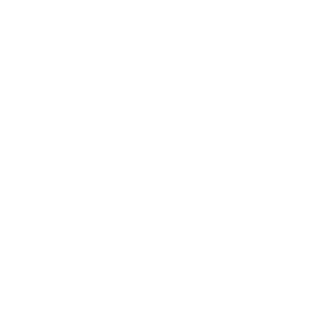 location-contact-01