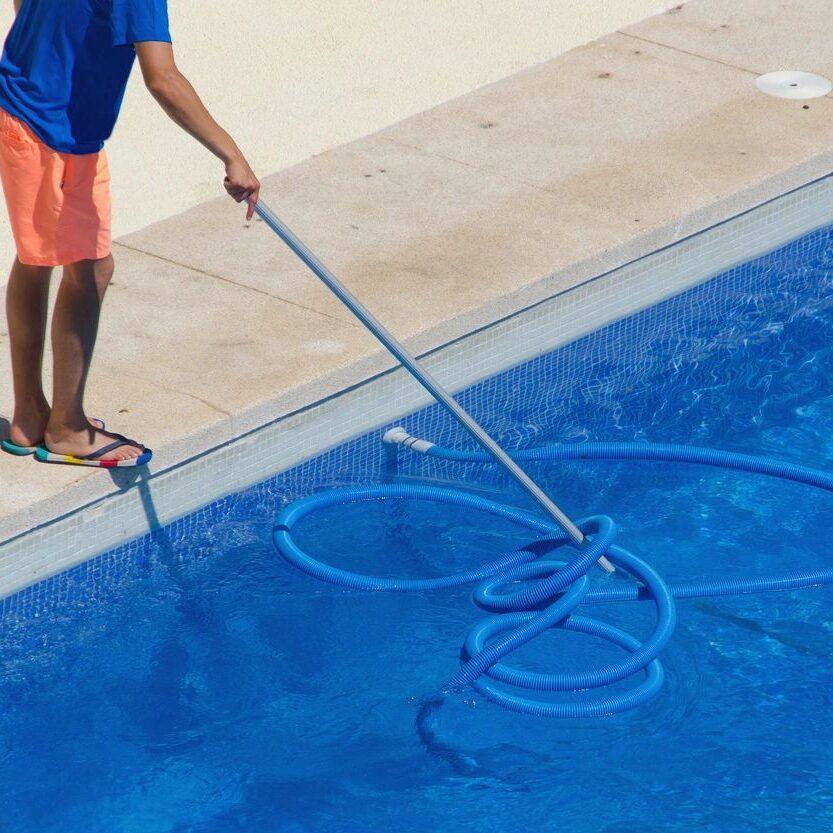 Preferred Pool Management, Inc